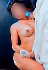 Victoria Un bombom Cordobes, una bebota sensual y apasionada, linda y sexy, el mejor servicio, llamame espero conocerte.....