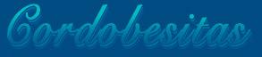 Logo de Cordobesitas