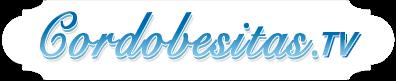 Bienvenidos a Cordobesitas.tv la mejor pagina de Escorts Cordoba Argentina